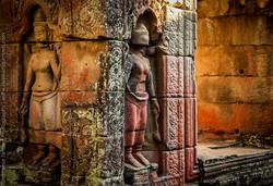 Angkor_site_stephanie_jantzen-11