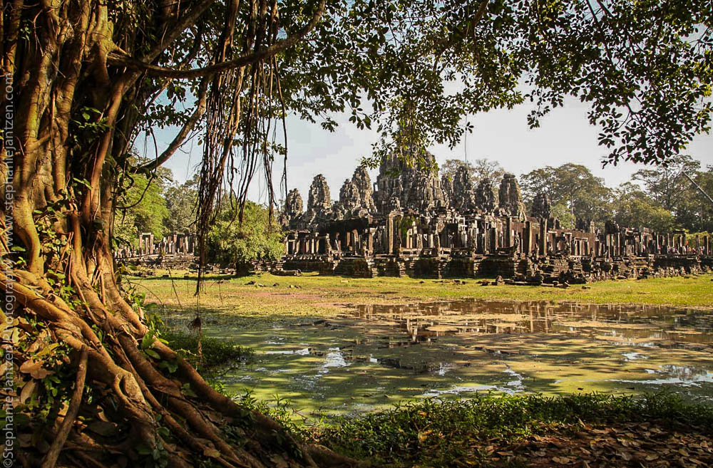 Angkor_site_stephanie_jantzen-8