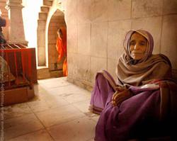 Inde-scenes_site_stephanie_jantzen-41