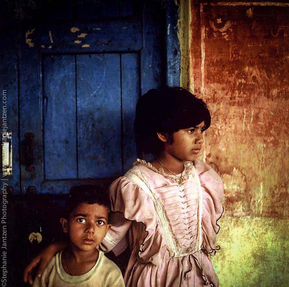 Inde-portraits_site_stephanie_jantzen-4