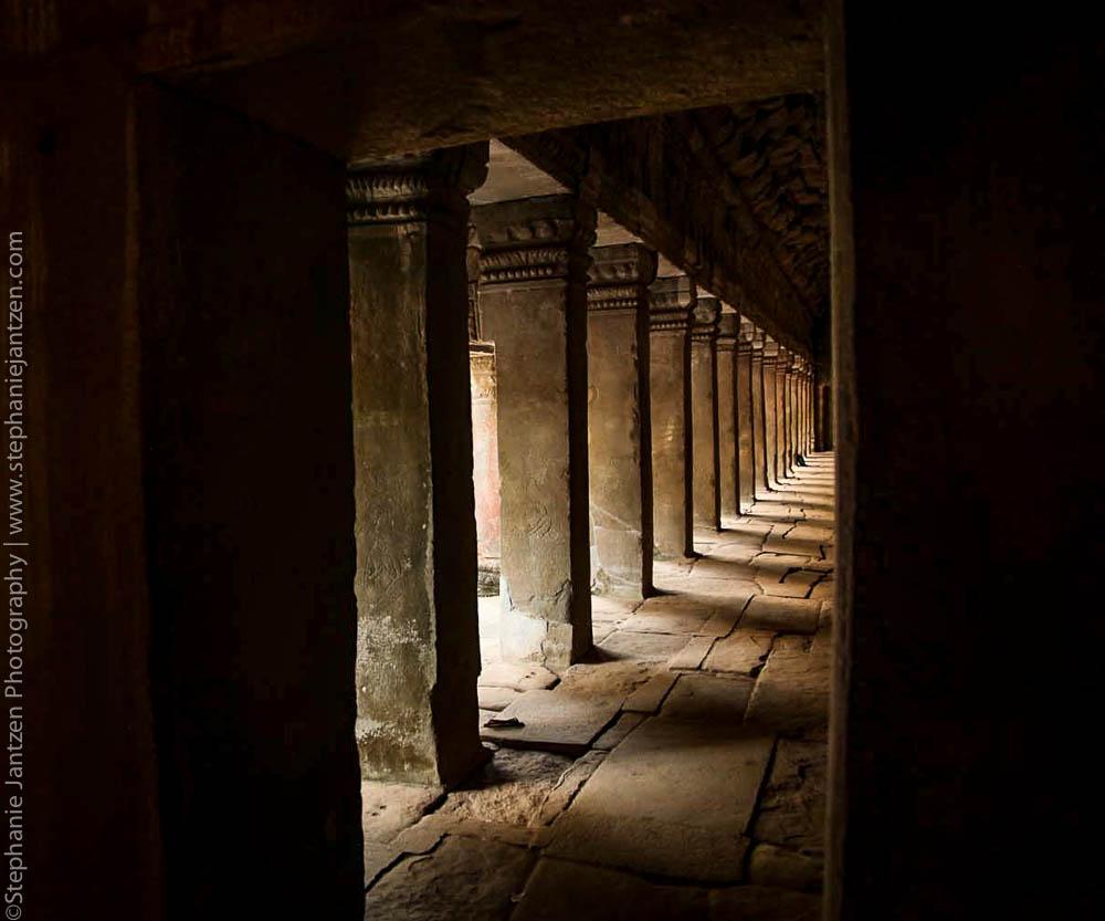 Angkor_site_stephanie_jantzen-10