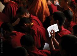 Buddha_site_stephanie_jantzen-2-2