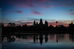 Angkor_site_stephanie_jantzen-13