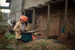 MYANMAR_inle-308-2