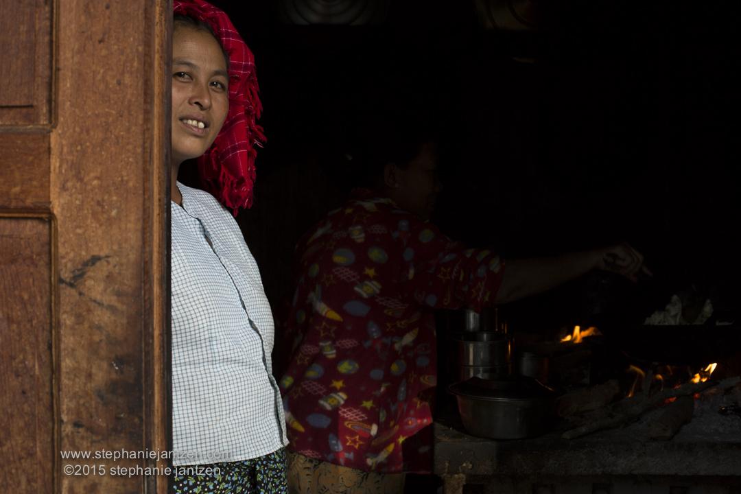 MYANMAR_kalaw-375