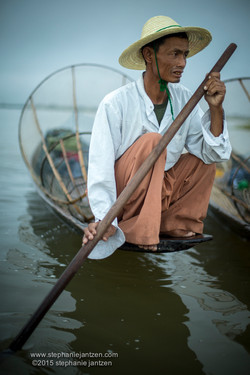 MYANMAR_inle-307