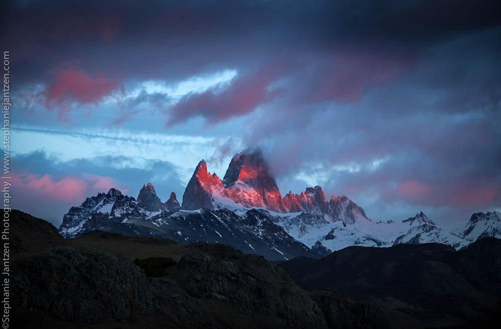 argentine_site_stephanie_jantzen-9