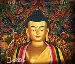 Buddha_site_stephanie_jantzen-1
