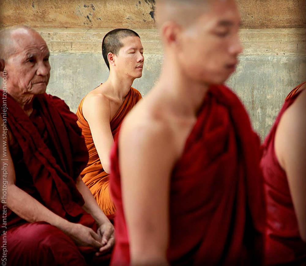 Buddha_site_stephanie_jantzen-8