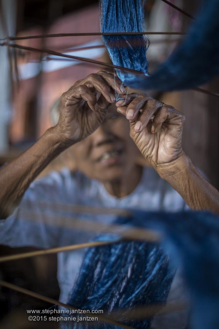 MYANMAR_inle-794