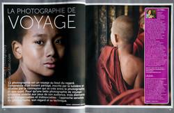 Magazine Photographie Facile