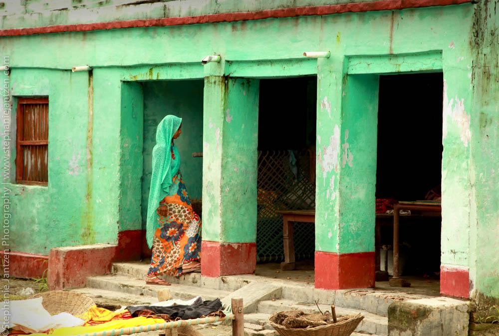 Inde-scenes_site_stephanie_jantzen-25
