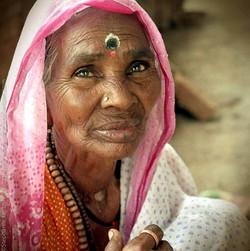 Inde-portraits_site_stephanie_jantzen-3