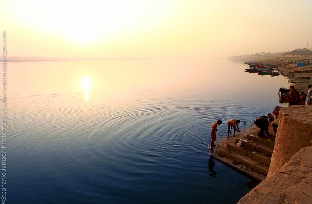 Inde-scenes_site_stephanie_jantzen-7
