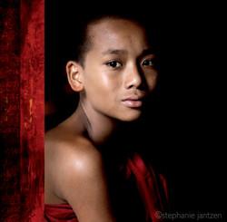 BURMA-STEPHANIE-JANTZEN-05_edited