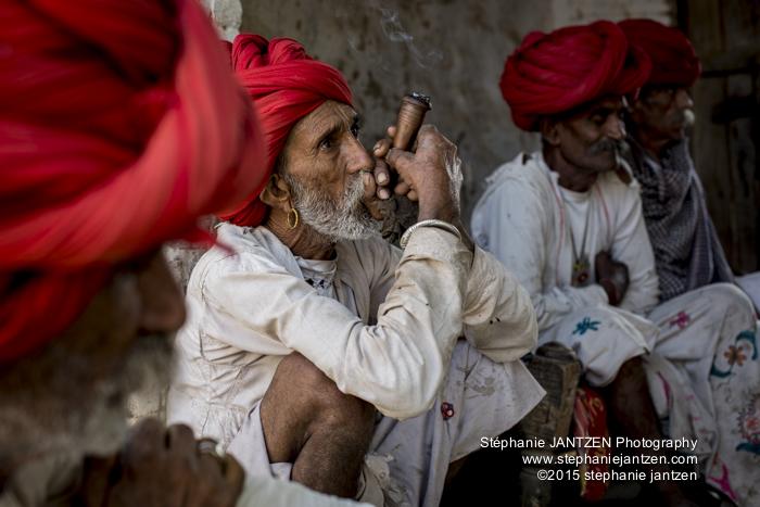 INDIA-narlai-137
