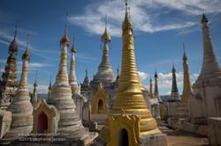 MYANMAR_inle-692