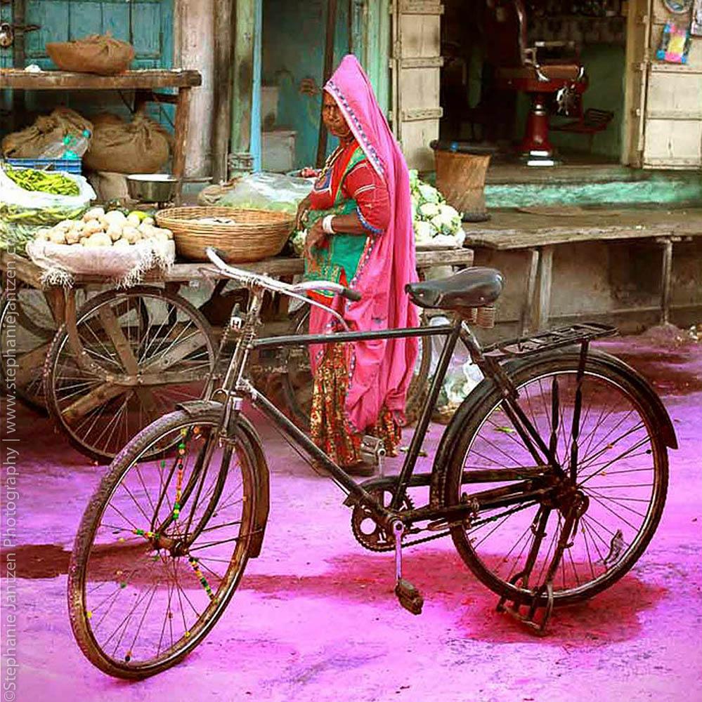Inde-scenes_site_stephanie_jantzen-40