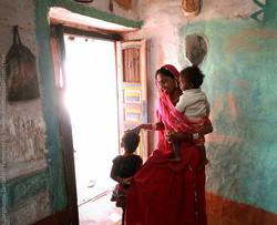 Inde-scenes_site_stephanie_jantzen-43