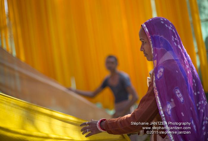 INDIA_pali-122