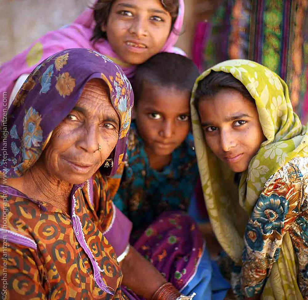 Inde-portraits_site_stephanie_jantzen-1