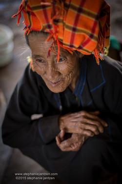 MYANMAR_kalaw-228