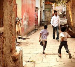 Inde-scenes_site_stephanie_jantzen-44