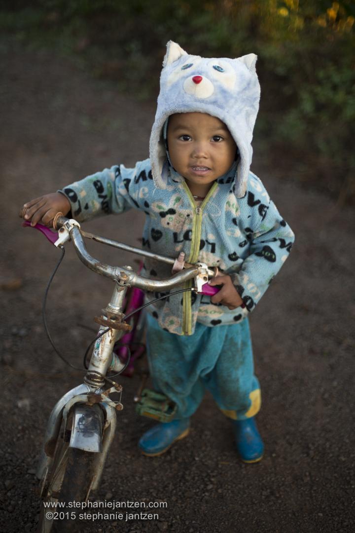 MYANMAR_kalaw-75