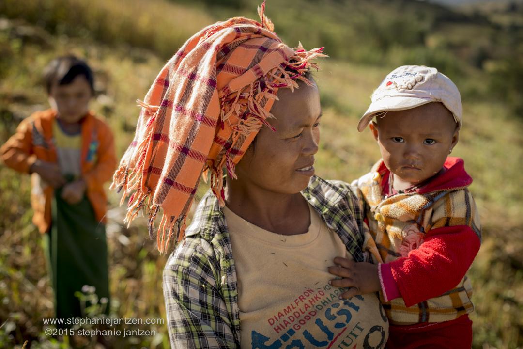 MYANMAR_kalaw-197