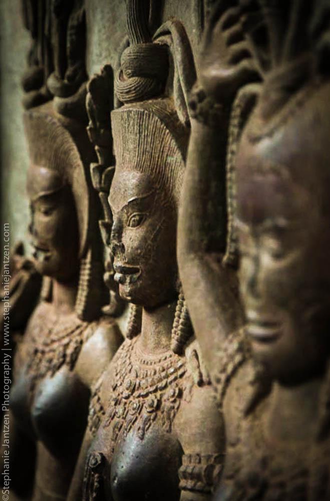 Angkor_site_stephanie_jantzen-1