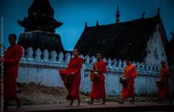 laos_site_stephanie_jantzen-1-14