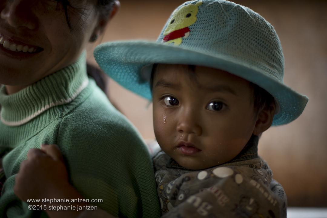 MYANMAR_kalaw-439