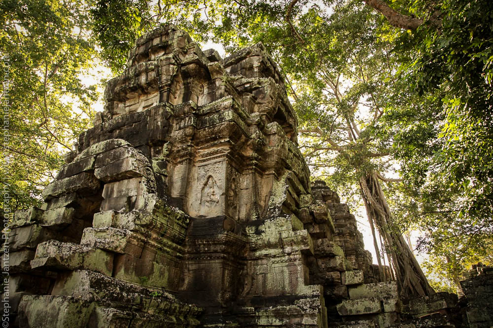 Angkor_site_stephanie_jantzen-9