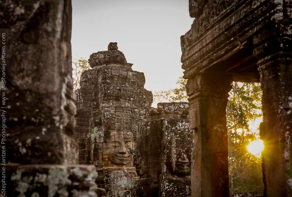 Angkor_site_stephanie_jantzen-16