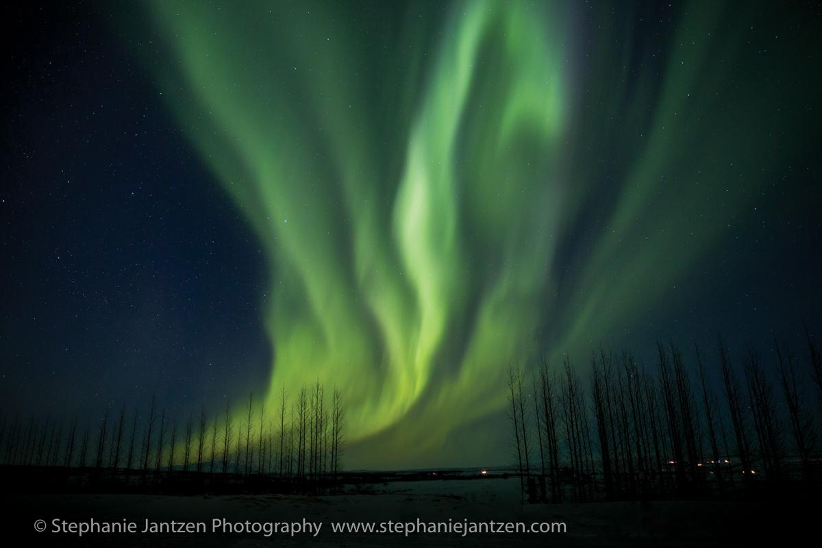 stephanie jantzen ICELAND LR-0284