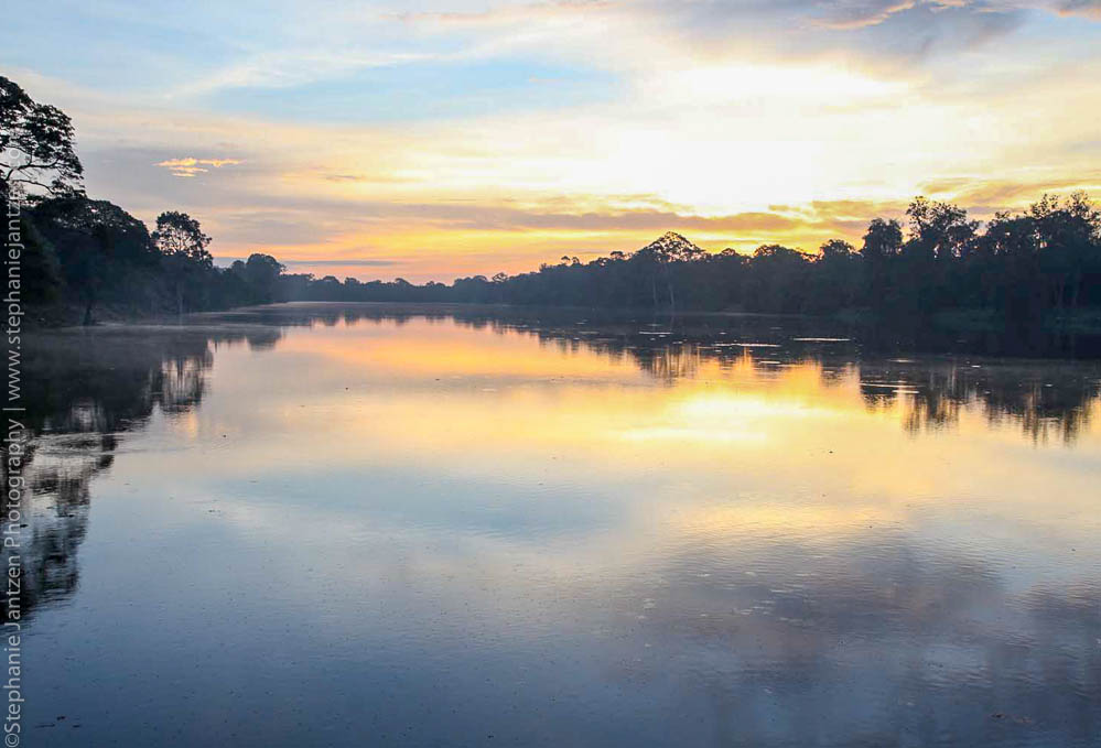 Angkor_site_stephanie_jantzen-15