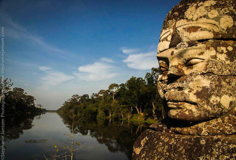 Angkor_site_stephanie_jantzen-5