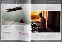 Magazine Apprenez la Photographie