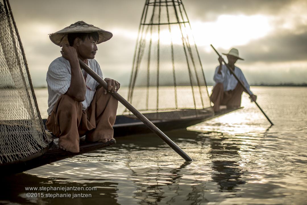MYANMAR_inle-507