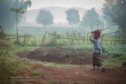 MYANMAR_inle-202