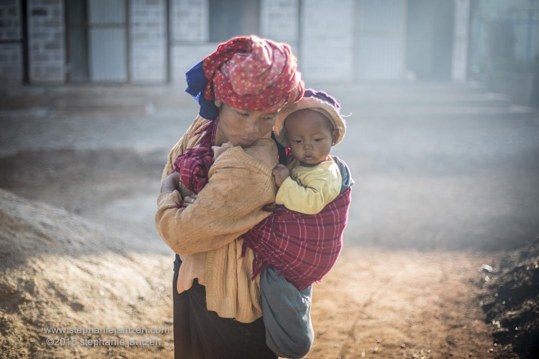 MYANMAR_inle-71