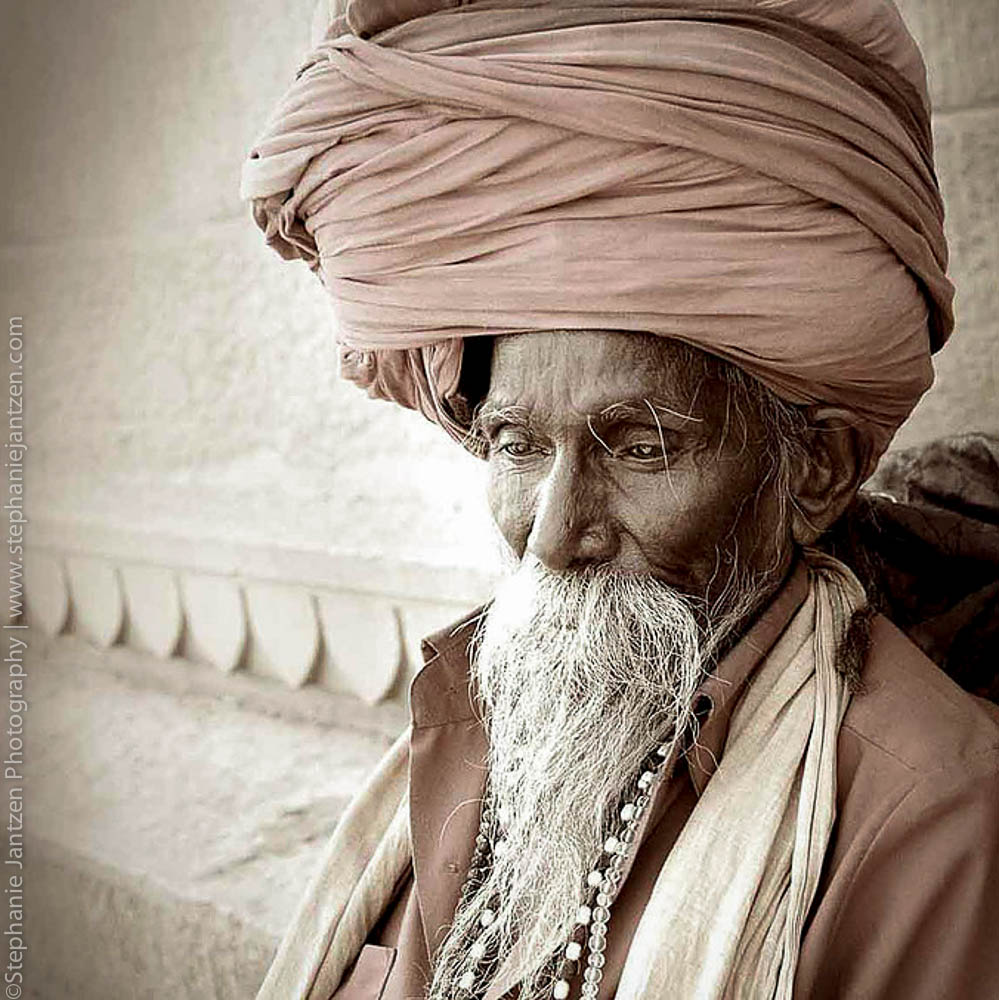 Inde-portraits_site_stephanie_jantzen-5