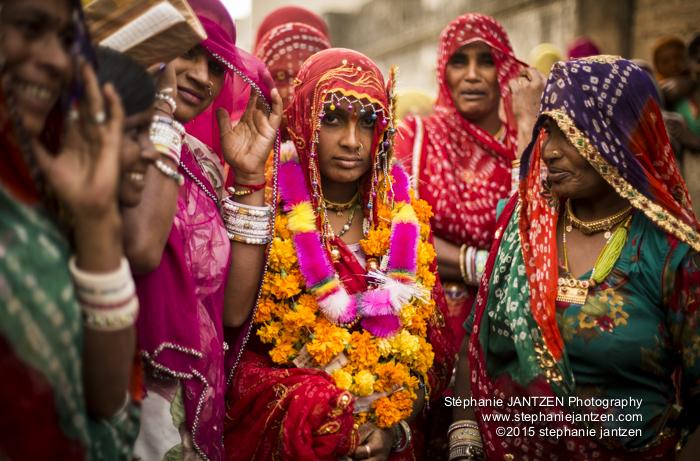 INDIA_rajasthan-7