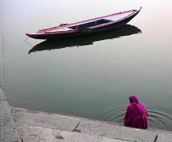 Inde-scenes_site_stephanie_jantzen-47