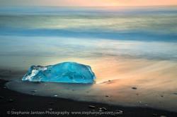 stephanie jantzen ICELAND LR-5095