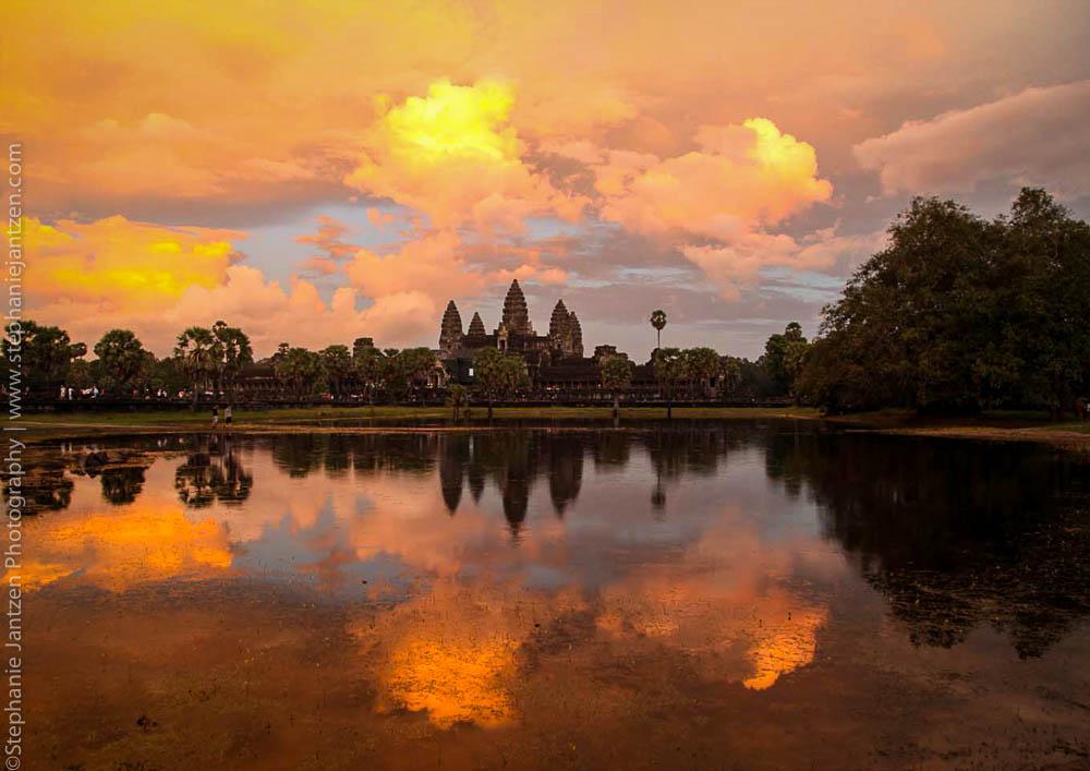Angkor_site_stephanie_jantzen-19