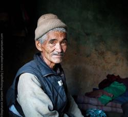 Inde-portraits_site_stephanie_jantzen-7