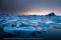 stephanie jantzen ICELAND LR--18