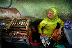 indonesia_site_stephanie_jantzen-5