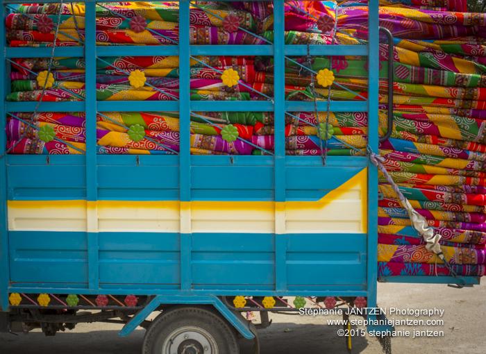INDIA_pali-30